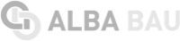 ALBA BAU